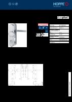 3662093.pdf