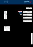 8083677.pdf
