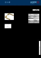 6031041.pdf