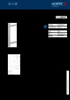 8124414.pdf