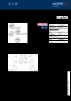 2805646.pdf