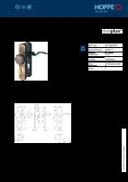 6840177.pdf