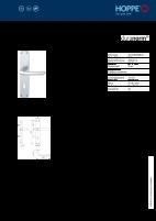 2533847.pdf