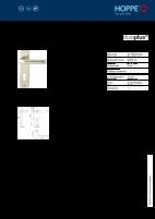 6780084.pdf