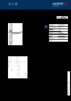 1926171.pdf