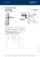 3663571.pdf