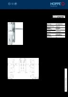 3958898.pdf