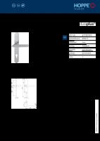 3730261.pdf