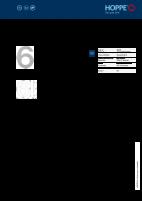 8130411.pdf