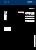 3480644.pdf