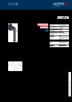 11712351.pdf