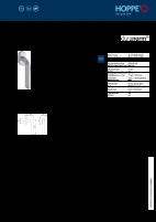 3590237.pdf
