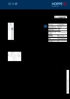 6965339.pdf