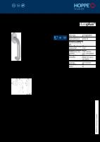 2807246.pdf