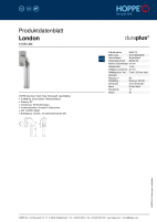 6940175.pdf