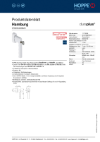 11712326.pdf