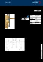 3673438.pdf