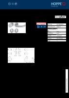 3297057.pdf