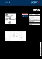 3290066.pdf