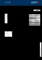 2611180.pdf