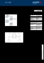 3802295.pdf