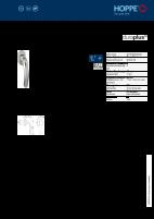 8106650.pdf