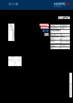 10760943.pdf