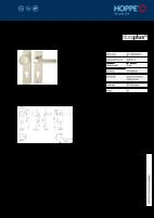 6675284.pdf