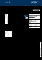 6668511.pdf