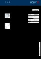 6430599.pdf