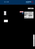 1868733.pdf