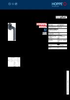 11701377.pdf