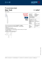 3755927.pdf