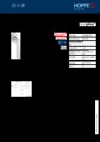 10762949.pdf