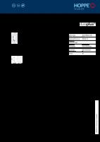 6921696.pdf