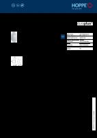 3043065.pdf
