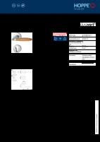 2711308.pdf