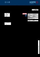 6939284.pdf