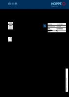 1890965.pdf