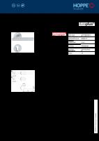 3339253.pdf