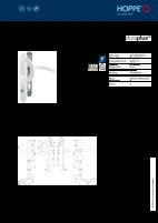 1994625.pdf