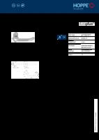 3185362.pdf