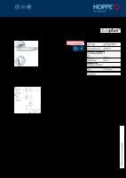 2791264.pdf