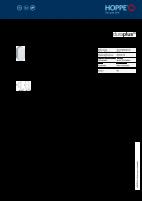 672240.pdf