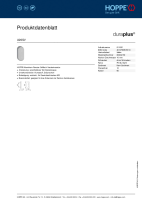 811601.pdf