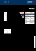 10761778.pdf