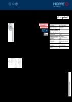 10763183.pdf