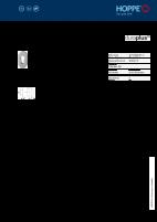 2351584.pdf