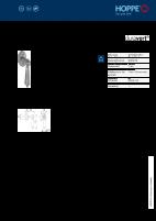 2632669.pdf