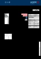 11701335.pdf